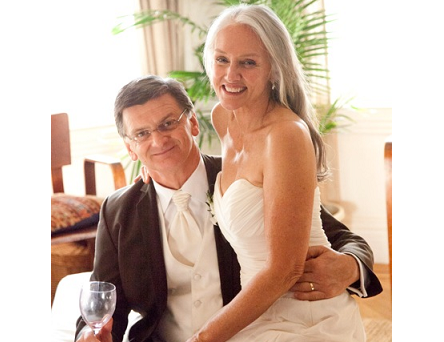 cindy-joseph--a-new-marriage-after-60-1df8e1c9792bafcbaf504360da2b63b4.png
